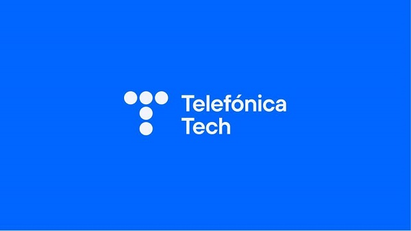 Telefónica Tech relies on Entrust f...