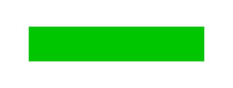 Logotipo Movistar Verde