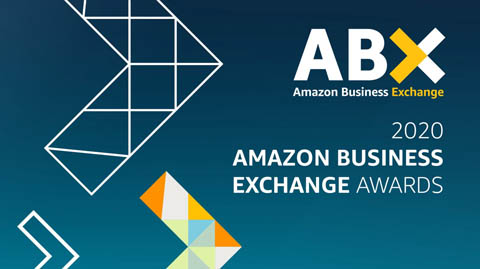 Telefónica, premiada en los Amazon ...