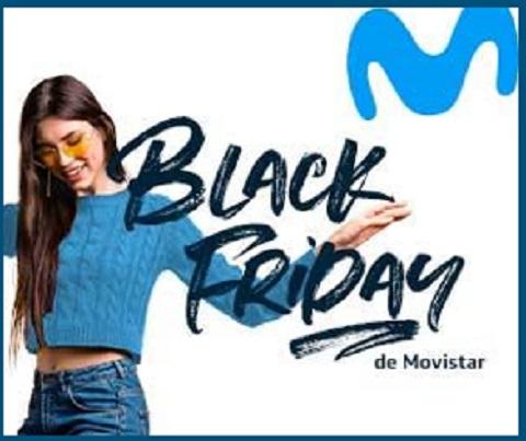 Movistar ofrece ahorros de hasta 30...