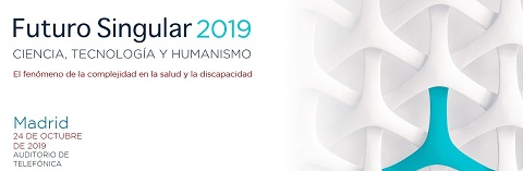 Atam celebra Futuro Singular 2019 p...