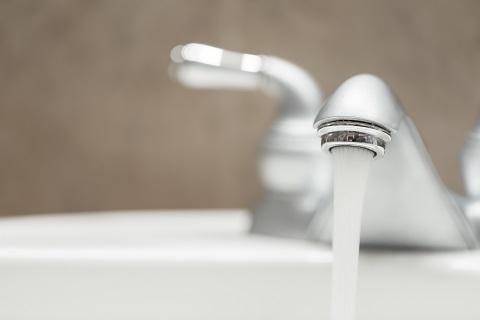 Telefónica e Idrica ofrecerán una solución IoT para la gestión del ciclo integral del agua