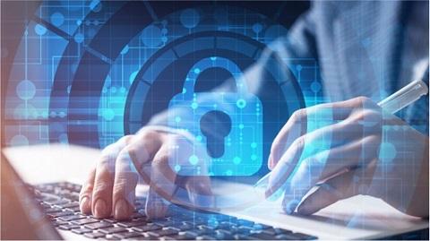 Telefónica y Juniper refuerzan la seguridad de la red 5G  con soluciones de inteligencia artificial