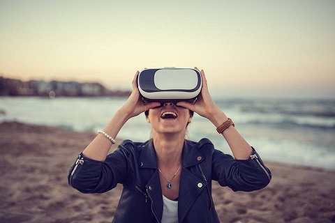 Telefónica Open Future abre su convocatoria para apoyar a emprendedores tecnológicos en España