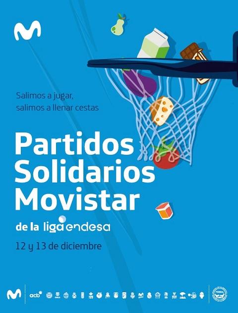 Movistar promueve la jornada más so...