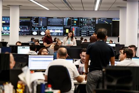 Telefónica Tech impulsa la formación de los profesionales de la ciberseguridad con la adquisición de iHackLabs