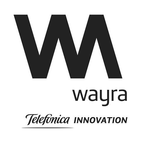 Wayra invierte 4,5 millones de euro...