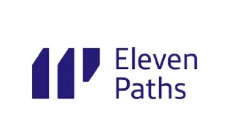 ElevenPaths logra el estatus de Com...