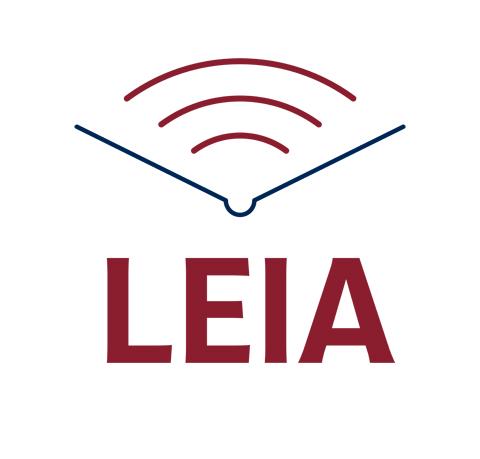 La RAE presenta el proyecto Lengua ...