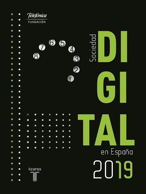 La digitalización de las pymes y  l...