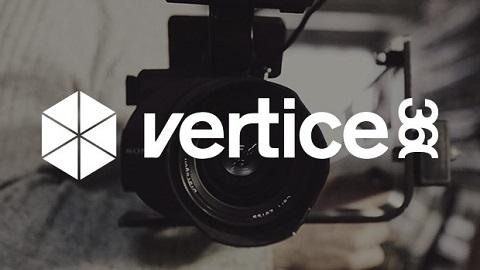 Telefónica y Vértice 360 desarrolla...