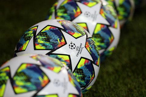 Telefónica alcanza un acuerdo con UEFA para la emisión de la Champions y la Europa League hasta la temporada 2023/2024