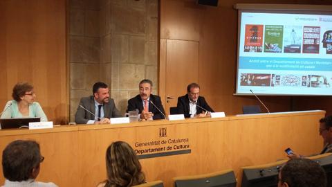 Movistar+ subtitula en catalán 230 ...