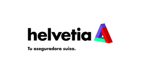 Helvetia Seguros, en colaboración c...