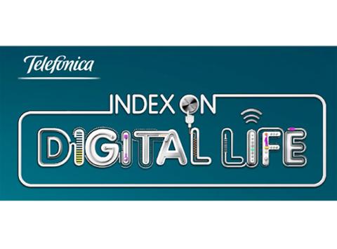 España, 12º país del mundo en el desarrollo digital