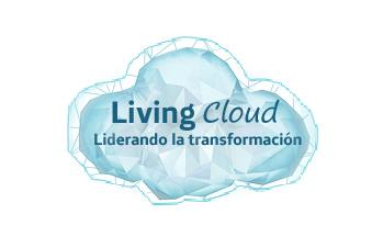 Catalonia Hotels & Resorts acelera su transformación digital con 'Living cloud', de la mano de Telefónica e Hitachi Data Systems