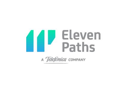 ElevenPaths anuncia sus nuevas alia...