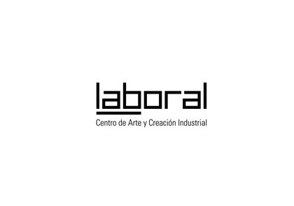 Telefónica I+D y LABoral conceden e...