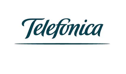 Telefónica selects IBM to modernize...