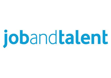 Telefónica colabora con Jobandtalen...