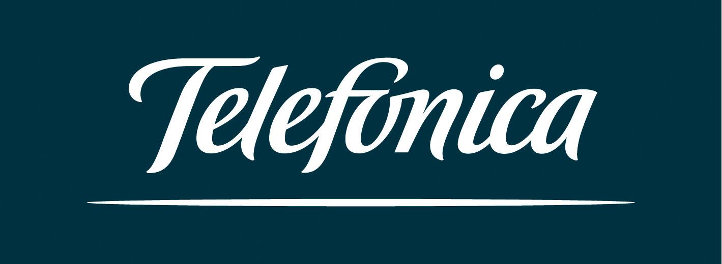 Telefónica y Huawei galardonados por su liderazgo en la definición de las redes 5G