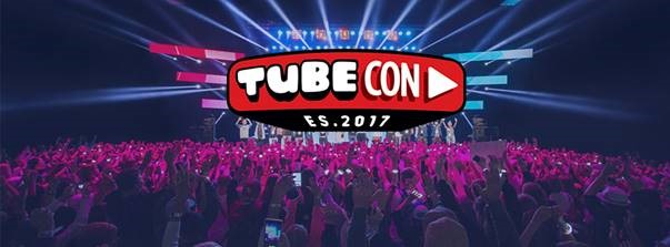 Wayra and Tubecon to open a space t...