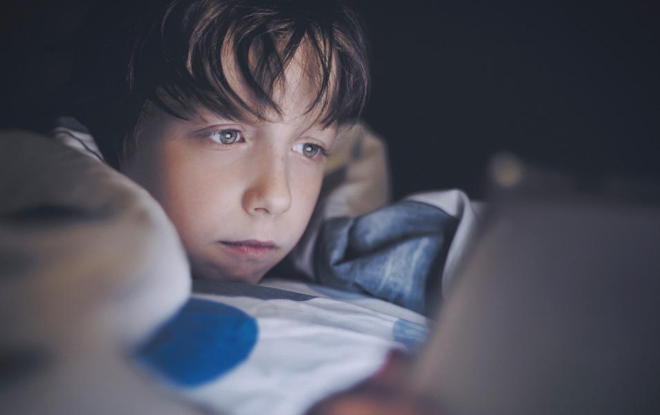 1741e4f7-5981-48f1-a456-dc9e453d9472?t=1460456547420 Las nuevas tecnologías en los niños y adolescentes: tecnoadicciones