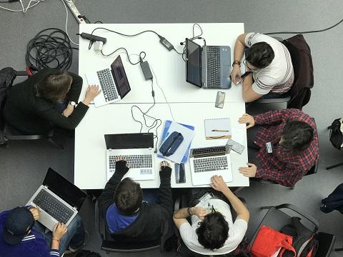 Telefónica impulsa HackForGood para dar respuesta a retos sociales que construyan un mundo mejor