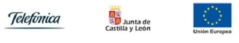 Telefónica despliega redes de banda ancha de alta velocidad en 72 entidades de población de Castilla y León