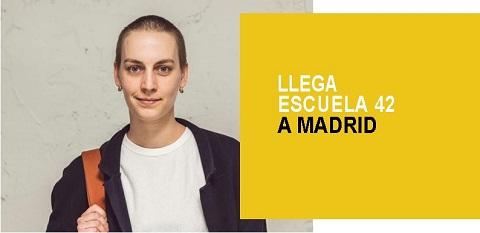 Fundación Telefónica implanta en Es...