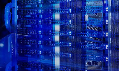 Juniper Networks colabora con Telef...