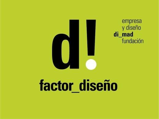 El diseño como factor clave de la n...
