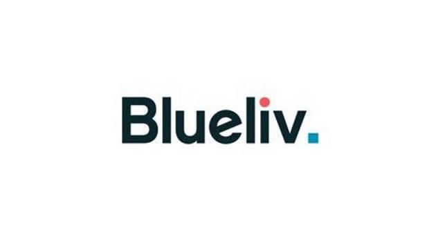 Blueliv