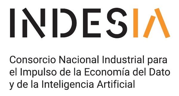 Six major corporations create Spain...