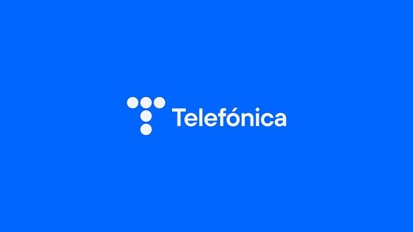 Telefónica Infra acuerda con Asteri...