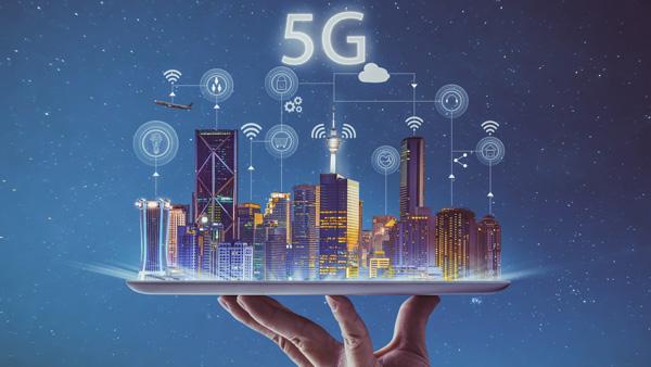 Posibilidades del 5G