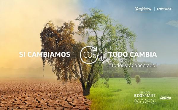El sello Eco Smart, que avala los b...