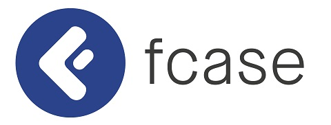 Telefónica invests in fcase, a star...