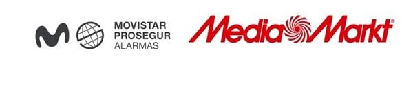 MediaMarkt y Movistar Prosegur Alar...