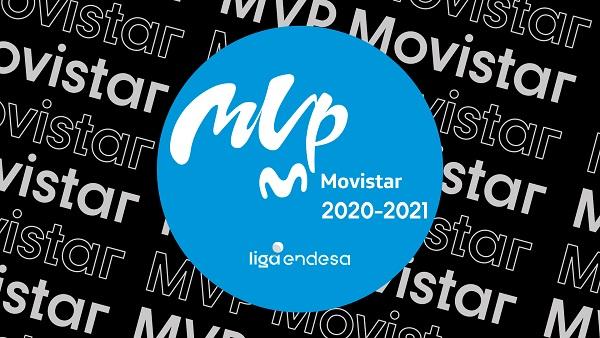 Comienza la elección del MVP Movist...