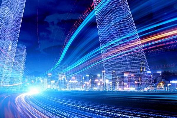 Telefónica y NEC construirán pilotos de Open RAN en 4 mercados, un hito clave hacia el despliegue masivo