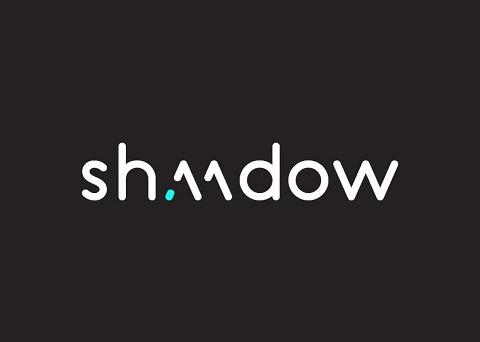 Wayra Builder crea Shaadow, la star...