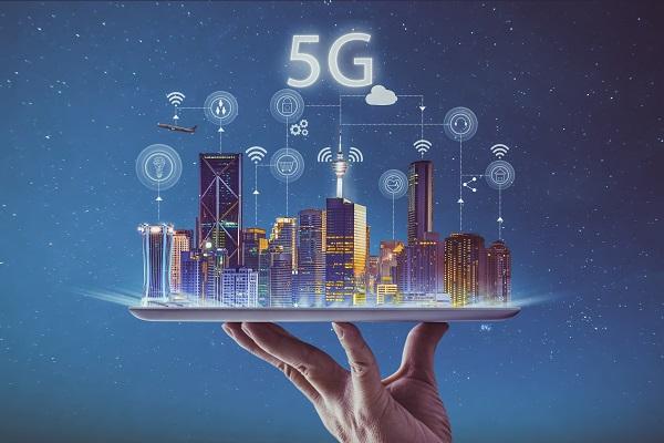 Telefónica acudirá a la subasta 5G ...