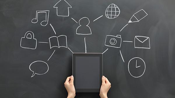 IoT: ¿Cómo es la tecnología que conecta a los objetos con el espacio digital?