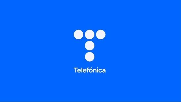 Telefónica es reconocida por séptim...