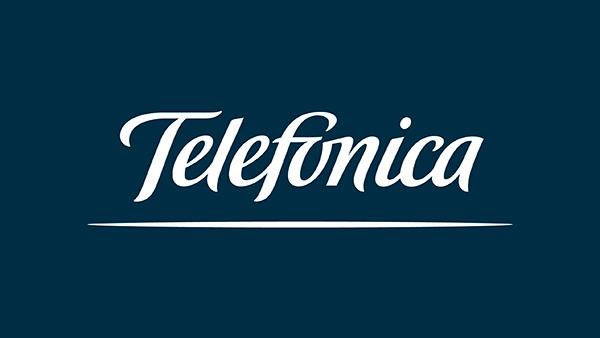 Telefónica vuelve a participar en 2020 en el programa de extensión de la banda ancha promovido por la SEAD