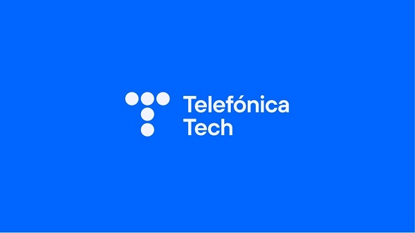 Telefónica Tech partners with Crowd...