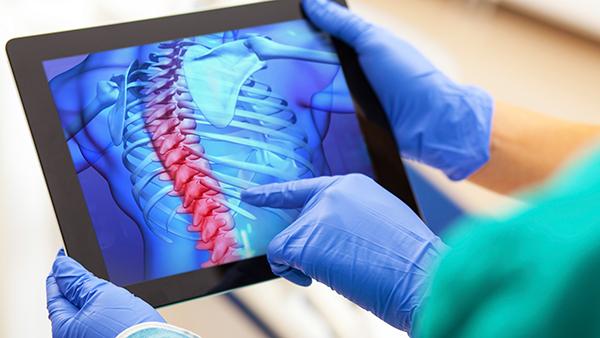Salud Digital: Tecnología y herrami...