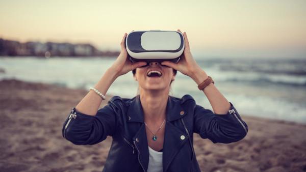 Smart beaches: ¿Cómo son y que vent...
